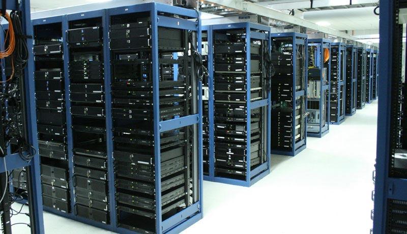 Cloudzone Web và Email Hosting