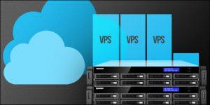 dịch vụ vps cloud zone