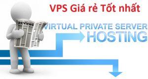 VPS giá rẻ cloudzone.vn