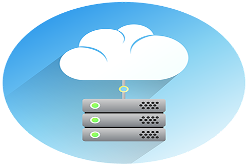 những điều lưu ý khi chuyển từ VPS sang Cloud Server