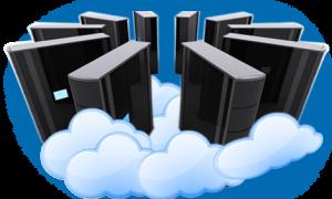 Cloud VPS US