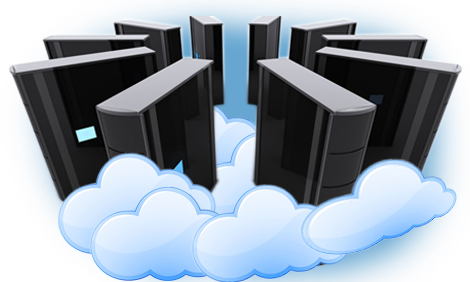Cloud VPS US